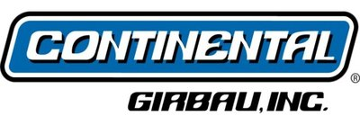View All Products From Continental Girbau