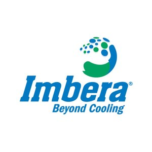View All Products From Imbera