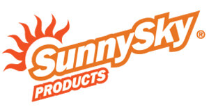 View All Products From Sunny Sky Products