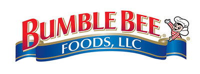 View All Products From Bumble Bee Food