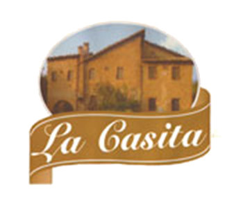 View All Products From La Casita