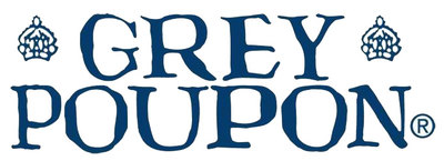 View All Products From Grey Poupon