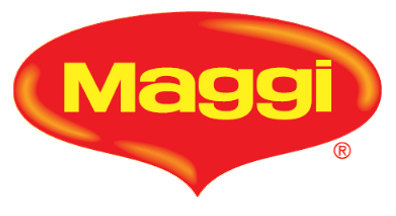 View All Products From Maggi