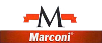 View All Products From Marconi