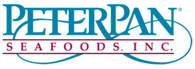 View All Products From Peter Pan Seafoods Inc.