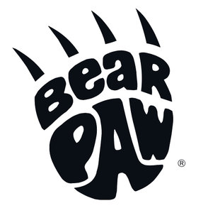 View All Products From Bear Paw