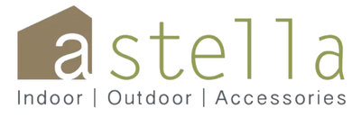 View All Products From Astella