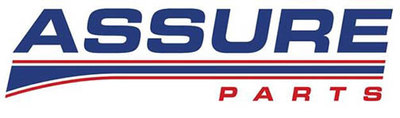 View All Products From Assure Parts