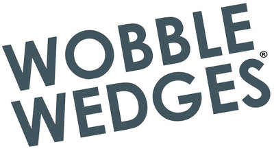 View All Products From Wobble Wedges