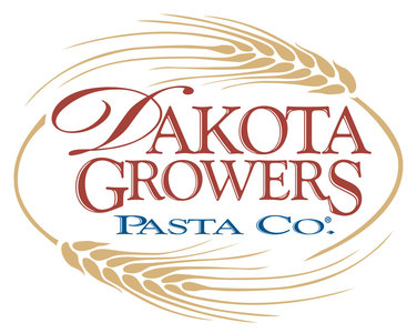 View All Products From Dakota Growers