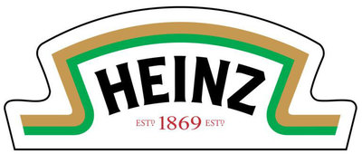 View All Products From Heinz