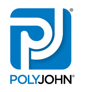 View All Products From PolyJohn