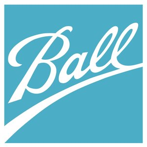 View All Products From Ball