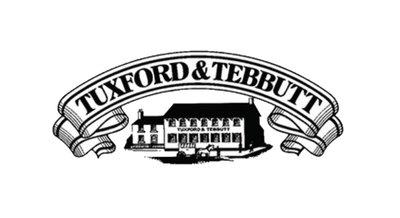 Tuxford and Tebbutt