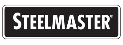 View All Products From Steelmaster
