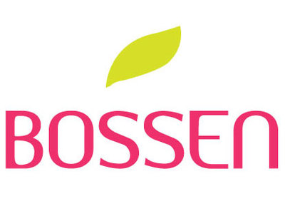 View All Products From Bossen