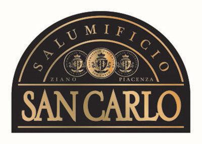 Salumificio San Carlo