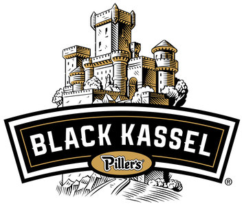 View All Products From Piller's Black Kassel