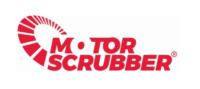 View All Products From MotorScrubber