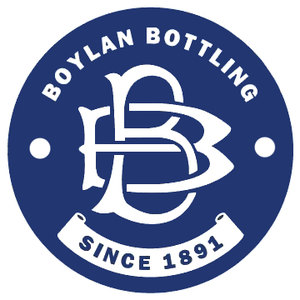 View All Products From Boylan Bottling Co.