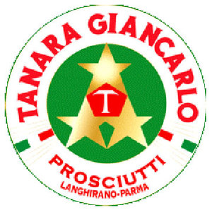 Tanara Giancarlo