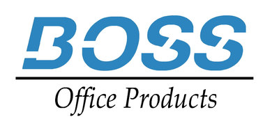 View All Products From Boss