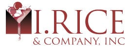 View All Products From I. Rice & Company Inc.