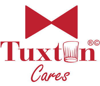View All Products From Tuxton