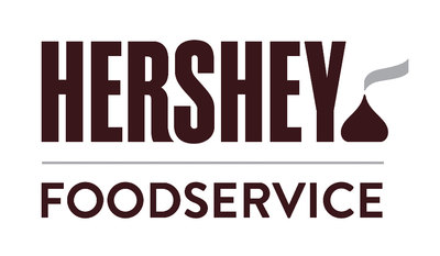 View All Products From Hershey Foodservice