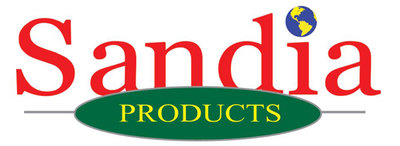 View All Products From Sandia