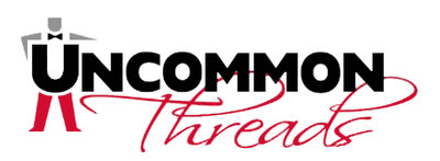 View All Products From Uncommon Threads