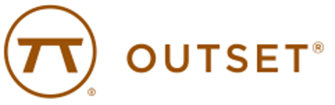 View All Products From Outset®