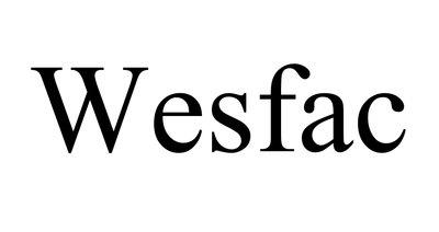 Wesfac