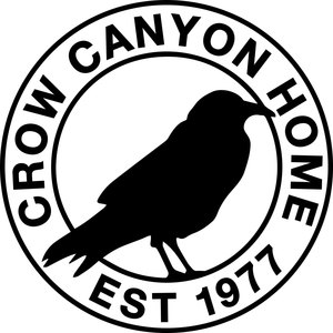 View All Products From Crow Canyon Home