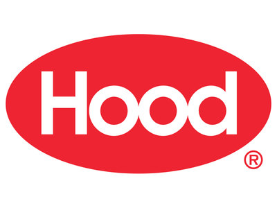 View All Products From Hood