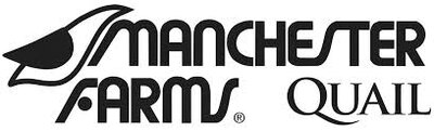 View All Products From Manchester Farms