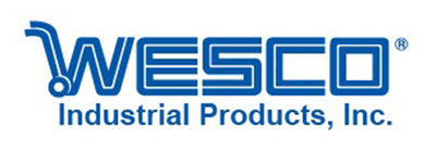 View All Products From Wesco Industrial Products