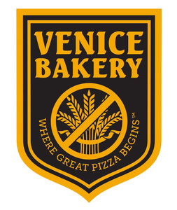 View All Products From Venice Bakery