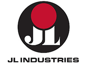 View All Products From JL Industries