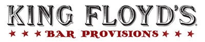 View All Products From King Floyd's