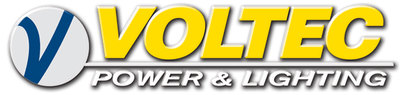 View All Products From Voltec