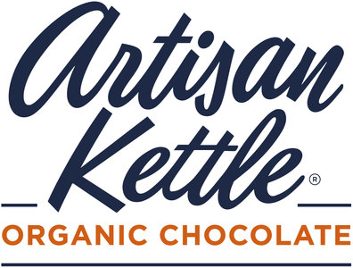 View All Products From Artisan Kettle