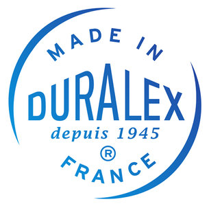 View All Products From Duralex