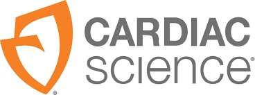View All Products From Cardiac Science