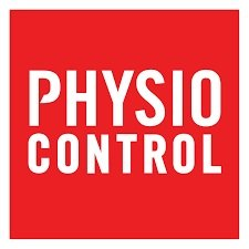 View All Products From Physio-Control