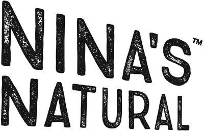 View All Products From Nina's Natural