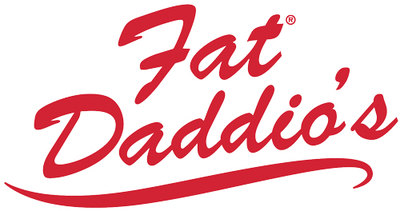 View All Products From Fat Daddio's