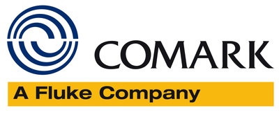 View All Products From Comark