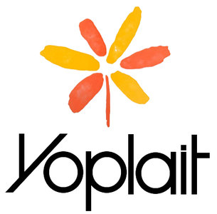 View All Products From Yoplait