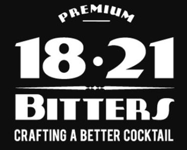 View All Products From 18.21 Bitters